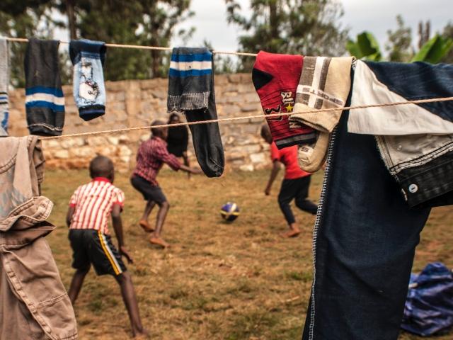 Recordando Los Juegos Tradicionales Colombianos Biblored